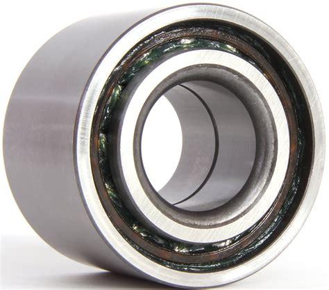 Bearing Suzuki Suzuki Alto Front Wheel Bearing Quality Pfi 36bwd04