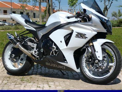 Suzuki Gsxr 600 2009 2009 Suzuki Gsx R 1000 Moto Zombdrive