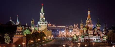 best hotel in moscow luxury 5 hotel in moscow hotel baltschug kempinski