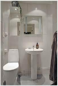 Smallest Pedestal Sink Swedish Interior Design For Hdb Apartment Sg Livingpod Blog