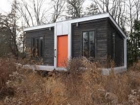 Tiny Houses For Sale In Ma by This Modern 227 Square Foot Charles Eames Style Tiny House