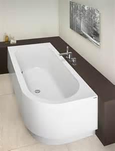 badewannen de hoesch badewannen badewanne happy d