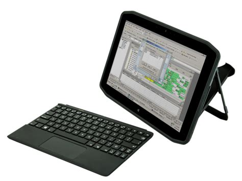 rugged tablet price xplore expands price and performance range of category leading xslate r12 rugged tablet