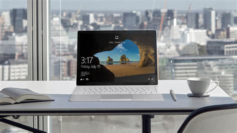 microsoft surface pro help desk microsoft surface for government secure devices and