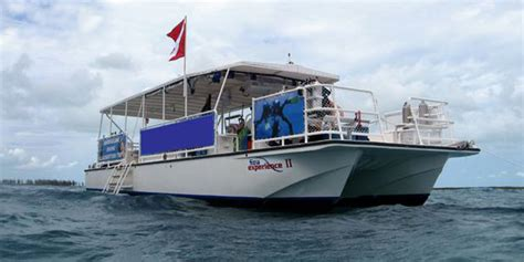 cheap boat rides in miami south florida sightseeing for less fort lauderdale on