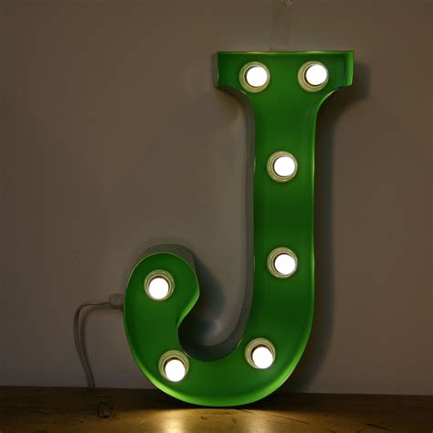 j up letter the gallery for gt painted vintage dressers