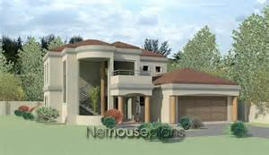 african house designs nethouseplans sunninghill planning consultants