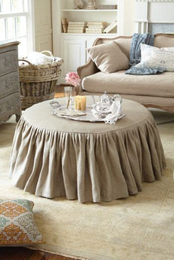 round dressing room ottoman 306 best images about ottoman designs i love on pinterest