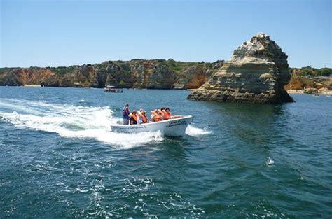 catamaran boat trip lagos the 10 best lagos boat tours water sports tripadvisor