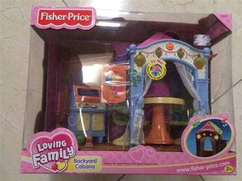 154 best images about doll house fisher price loving