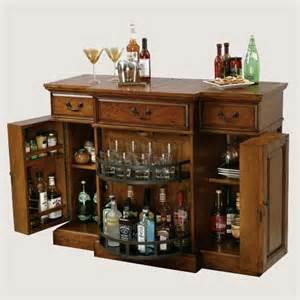 Liquor Cabinet by Liquor Cabinet Ikea Bing Images