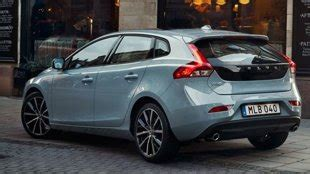 volvo  price  india images mileage colours carwale