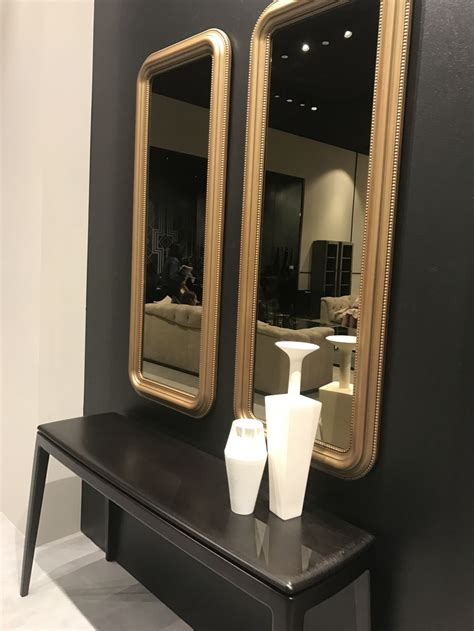 entryway mirror entryway mirrors stabbedinback foyer what is your