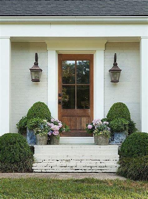 farmhouse front door ideas best 25 glass front door ideas on farmhouse