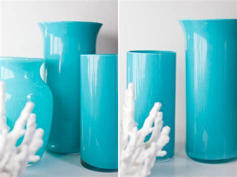 Vase Store Transforme Simples Garrafas Em Lindos Objetos De Decora 231 227 O