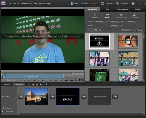 adobe premiere pro and elements adobe premiere elements download
