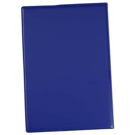 Multi Tasker Notebook Customized Imprinted Logo - 4imprint tasker notebook 24 hr 138500 24hr