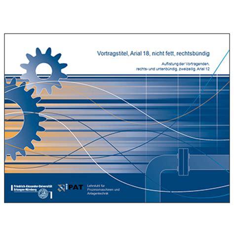 Muster Einladung Präsentation Inani Design Grafik Layout Und Gestaltung