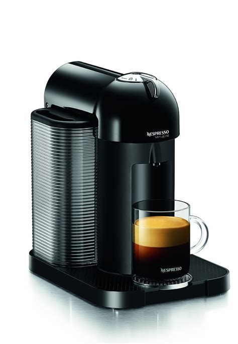 best nespresso coffee flavors how to choose the best nespresso machines simple
