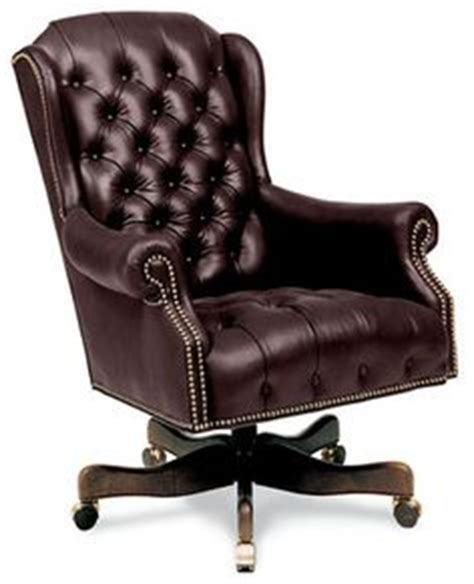 The Godfather Chair by 1000 Images About The God Fathers Chair On
