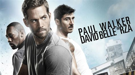film film seru di 2014 cinema di grottaglie brick mansions gir grottaglie in