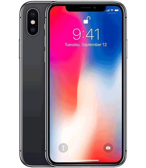 apple australia iphone x điện thoại iphone x nhập khẩu gi 225 tốt nhất hỗ trợ trả