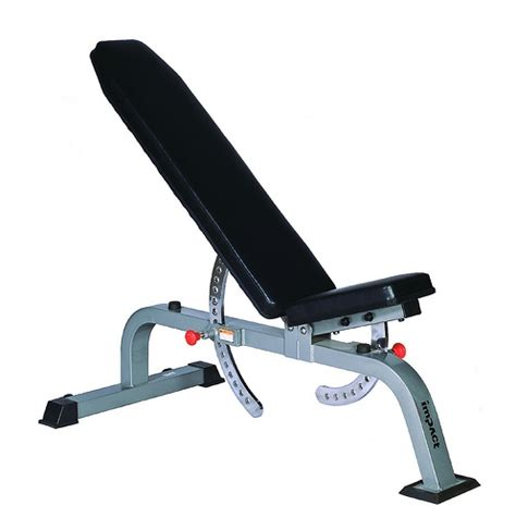 incline bench only ct2053 adj flat incline bench