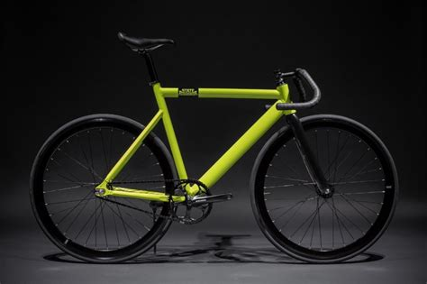 best fixie frame 15 best single speed bikes for anywhere
