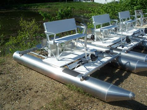 pin new aluminum boats boat on pinterest - Used Aluminum Paddle Boats For Sale