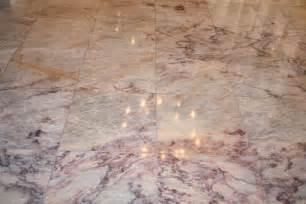 Vinyl Upholstery Dye Marble3 Floor Polishing Orange Travertine Marble Slate
