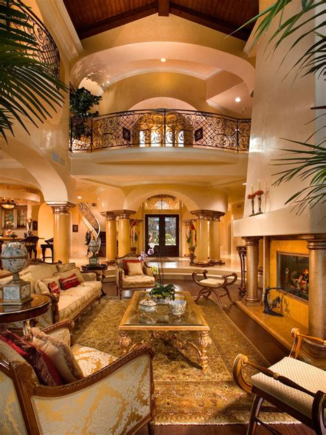 mediterranean living room ideas mediterranean living room design ideas pictures remodel