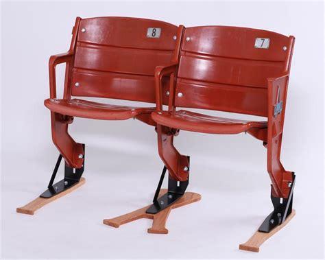 stadium seat mounts yankee stadium seat mounting floor stands