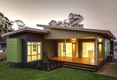 Cost To Build A House In Michigan gallery nova deko modular