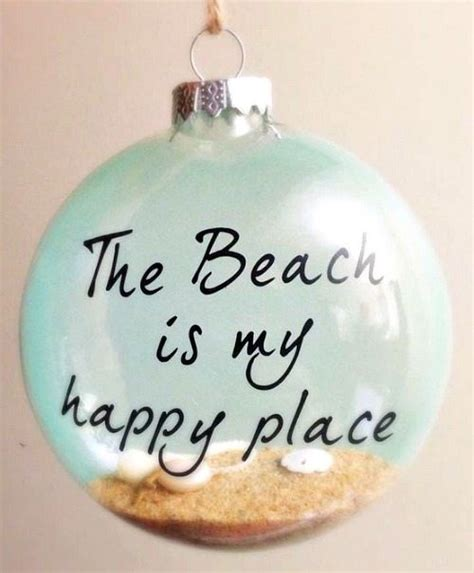 Sea Decorations For Home beach christmas decorations amp ideas inspired by sea sand