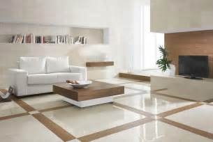 Modern Floor by New Home Designs Latest Modern Homes Flooring Designs Ideas