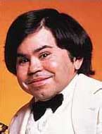 tattoo love boat the plane the suicide of herve villechaize tattoo