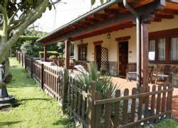 casa rural muskiz casas rurales en muskiz vizcaya