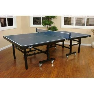 professional ping pong table ping pong tables gt drop professional ping pong table