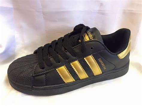 Adidas Superstar Made In adidas superstar replica made in mandaue mandaue
