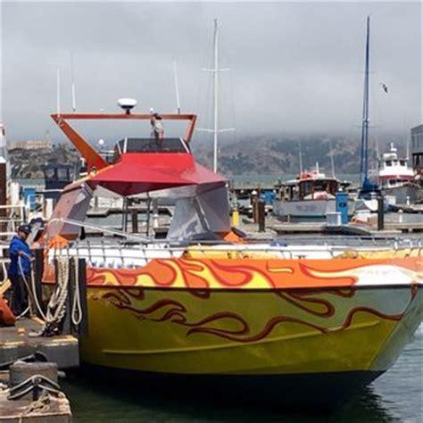 rocket boat san francisco rocket boat san francisco 203 photos 226 reviews