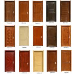 plywood design quality plywood doors design buy plywood doors