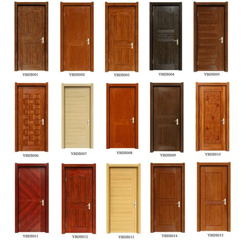 Door Design In India by Good Quality Plywood Doors Design Buy Plywood Doors