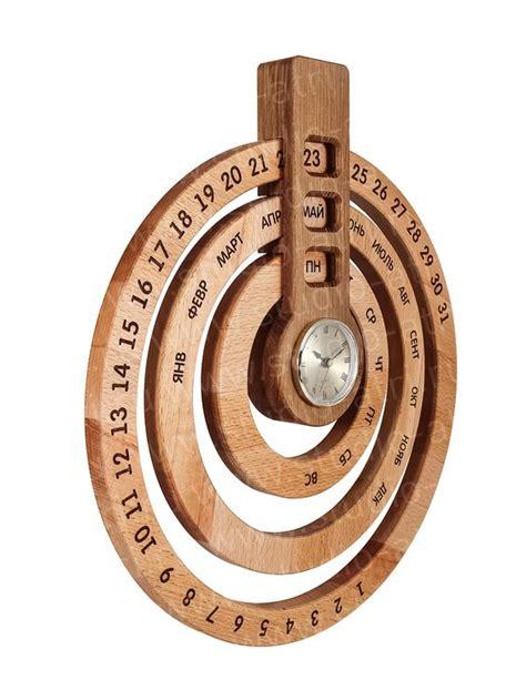 woodworking calendar cool calendars wooden calendar and sweet on