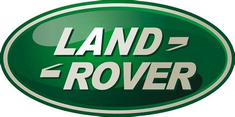 land rover logo vector nexus 4x4 custom made land rovers 4x4 servicing