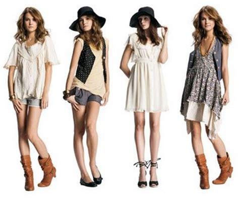 bohemian styles for women over 45 frugal fashionista bohemian style fashion balancing