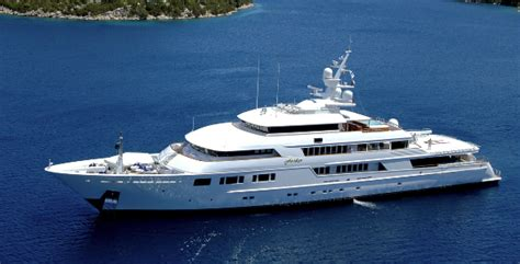 Bud Light Brewery by Total Frat Move Idiots Steal Yacht Worth 2 8 Million