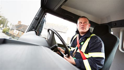 on the road with a fuel tanker driver locations bp magazine bp