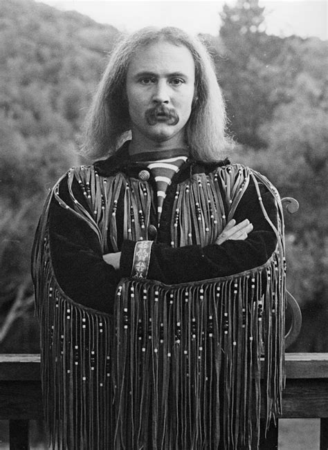 david crosby height 60 best csn y images on pinterest musicians roger