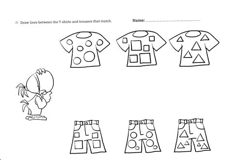 Worksheets For 2 Year Olds Kiddo Shelter Printable Worksheets For 2 Year Olds