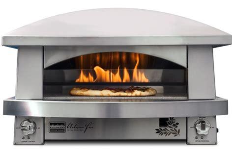 kalamazoo outdoor gourmet pizza oven baxtton